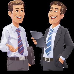 سیستم مدیریت صورت جلسات